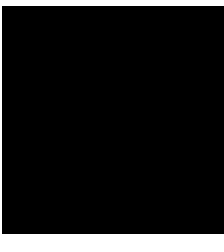 Multimédia0